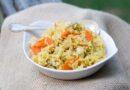 Курица с рисом в мультиварке — 6 простых и вкусных пошаговых рецептов