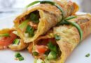 Бризоль — 6 домашних рецептов приготовления