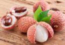 Личи — что это за фрукт, как его едят и чем он полезен