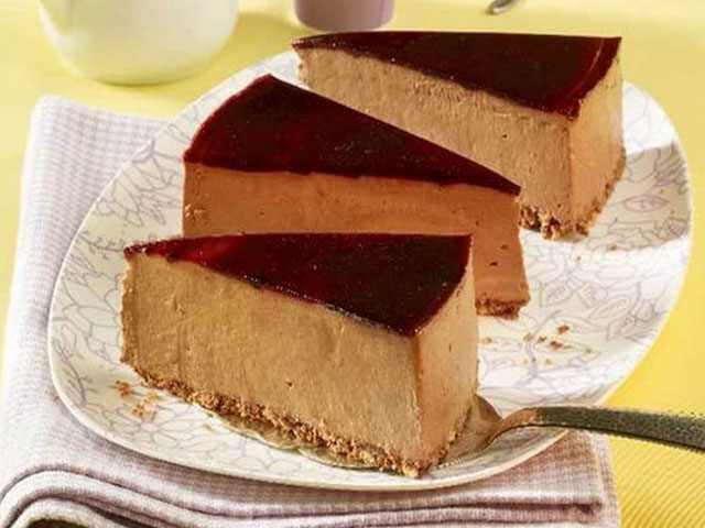 cheesecake_bez_vipechki-02.jpg