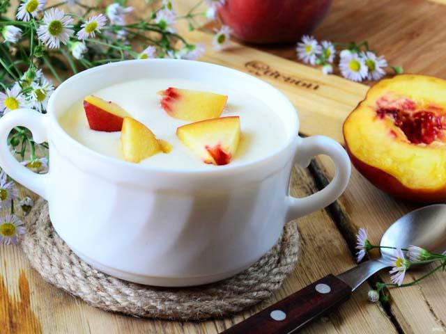 Манная каша: рецепты приготовления с пропорциями молока и манки