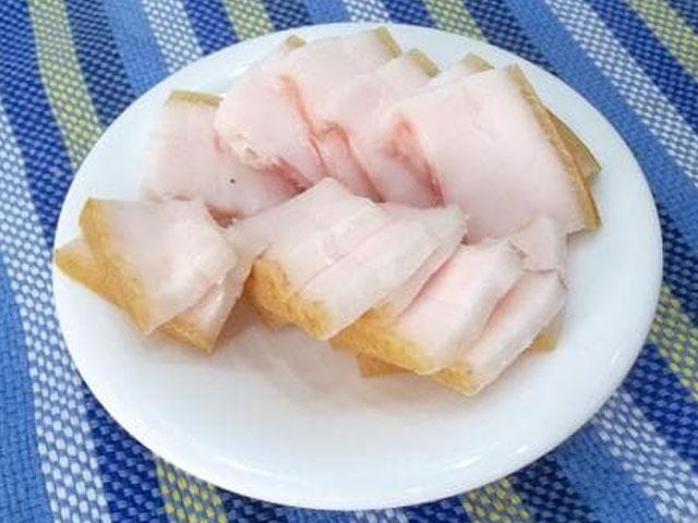Шашлык из свинины в духовке — рецепты в домашних условиях