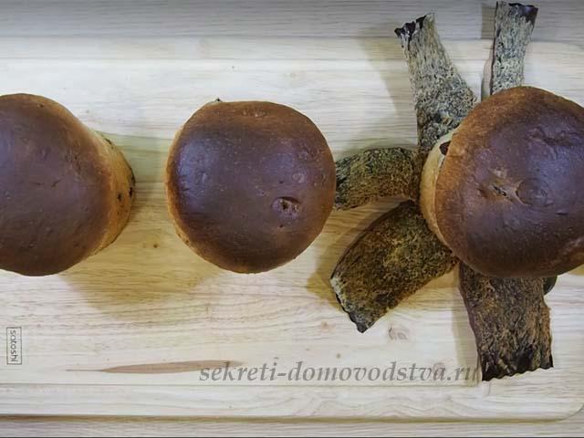 Кулич на Пасху — самый простой рецепт