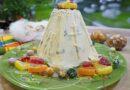 Рецепты творожной пасхи без выпечки