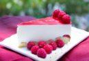 Чизкейк без выпечки — 6 рецептов приготовления чизкейка