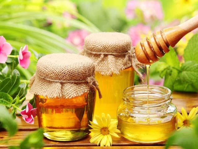 Как проверить что мед натуральный