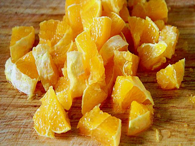 apelsin-smuzi-blender-yabloko.jpg