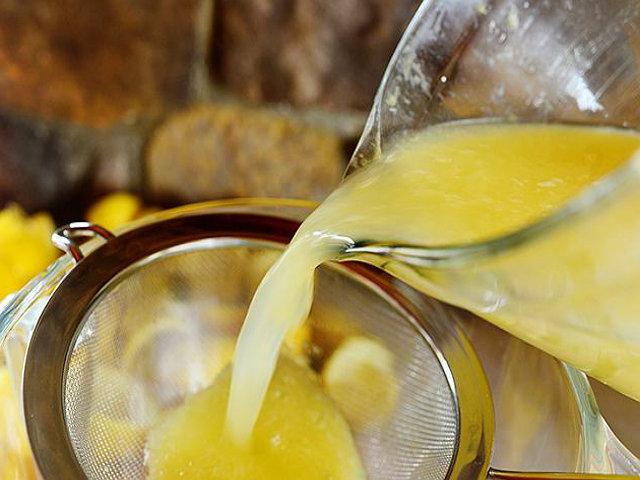 cedim-limonad-recepti-yagoda.jpg