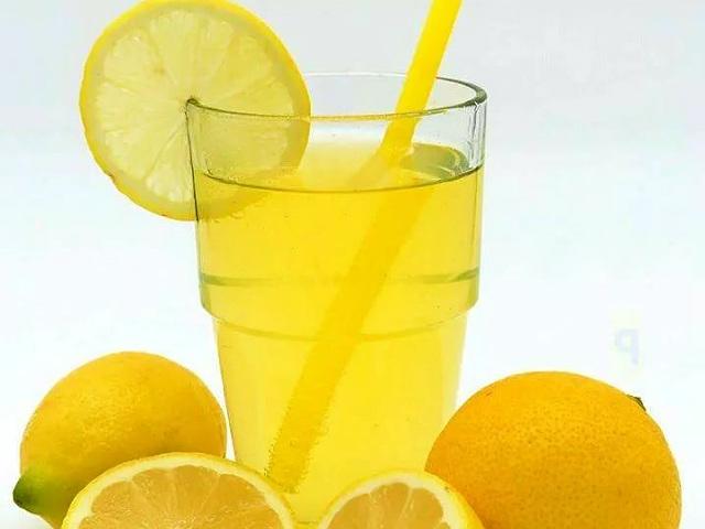 itog-limonad-recepti-klassik.jpg