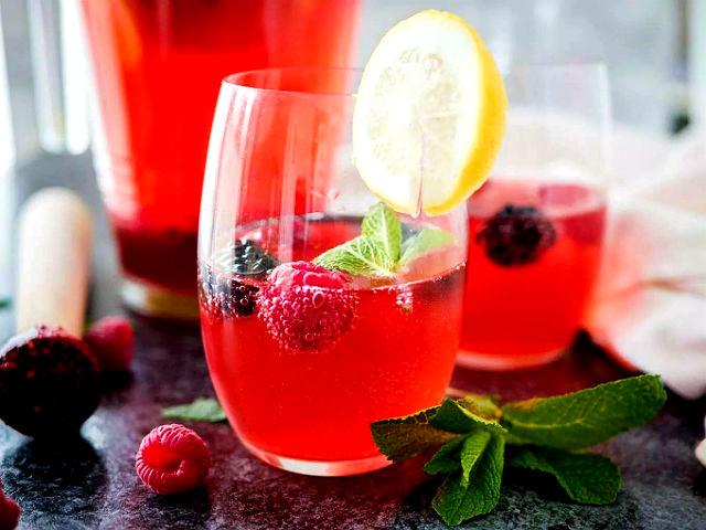 itog-limonad-recepti-yagoda.jpg
