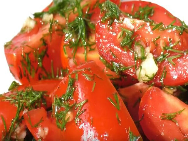 itog-malosol-pomidor-korea.jpg