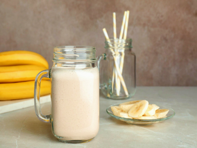 itog-smuzi-blender-milk.jpg