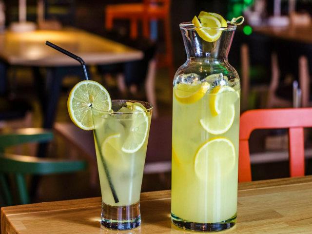 itogi-limonad-recepti-klassik.jpg