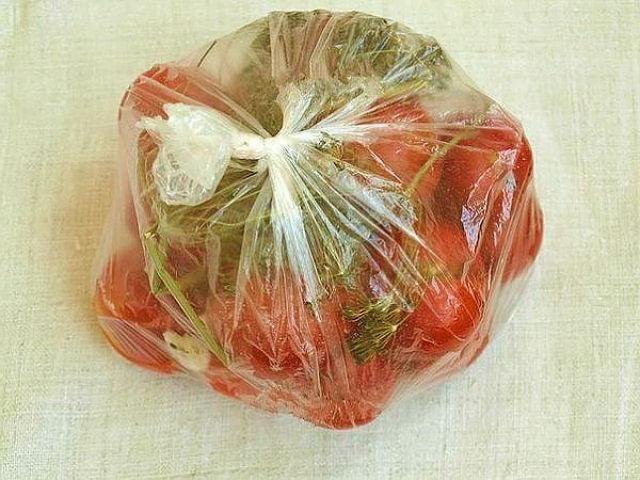 paket-malosol-pomidor-paket.jpg