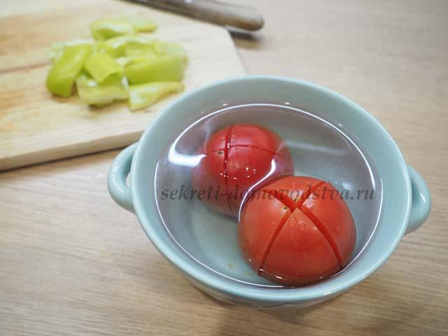 Шурпа — рецепт приготовления супа в домашних условиях