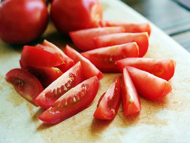 tomat-malosol-pomidor-korea.jpg