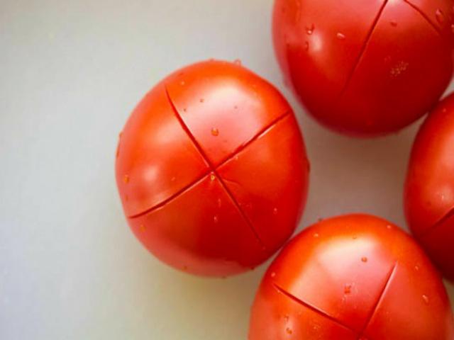 tomat-malosol-pomidor-paket.jpg