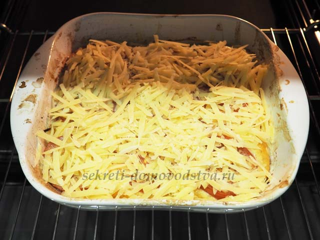 Как приготовить филе горбуши в духовке сочной и мягкой