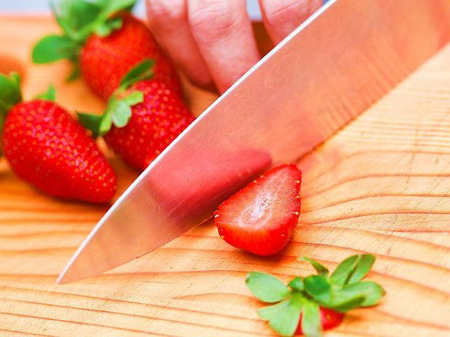 Как сделать смузи в домашних условиях: рецепт. Как сделать смузи в блендере.