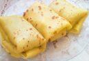 Блины с мясом и рисом — пошаговый рецепт приготовления фаршированных блинчиков