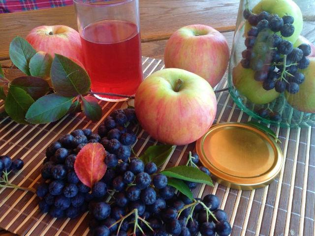 11 простых рецепта приготовления яблочного вина в домашних условиях