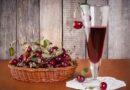 Вишневое вино в домашних условиях — 5 простых рецептов
