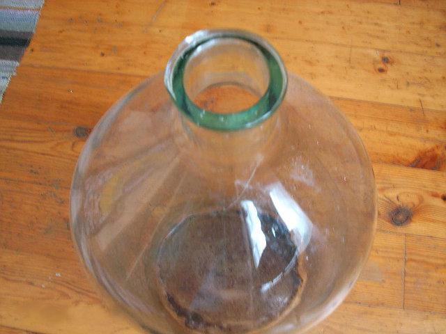 Виноград изабелла сколько воды