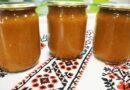 Кабачковая икра в блендере на зиму — лучшие рецепты