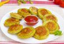 Кабачки с фаршем на сковороде быстрые и вкусные рецепты