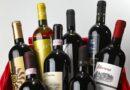 Как выбрать настоящее и хорошее вино в магазине