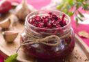 Свекла, маринованная на зиму — 7 очень вкусных рецептов