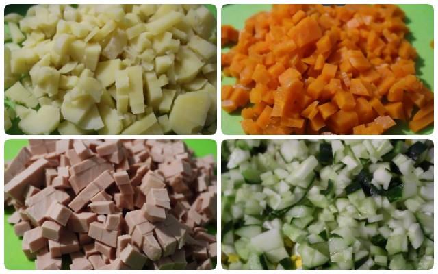 salat-zimniy-klassicheskiy-regem-producti.jpg
