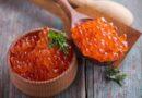 Как вкусно посолить икру горбуши в домашних условиях — 6 быстрых рецептов