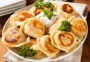 Жареные пельмени: как вкусно пожарить пельмени на сковороде, и не только