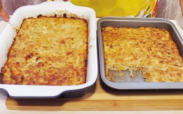Белорусские драники (блины картофельные с мясом) мастер-класс - рецепт с фото на Хлебопечка.ру