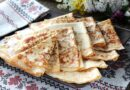 Блины на сыворотке — 8 рецептов очень вкусных блинчиков с дырочками