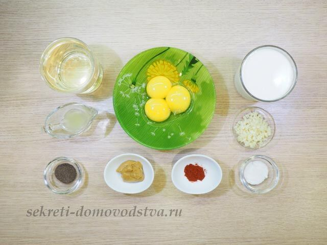 Шаурма — классический рецепт в домашних условиях
