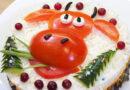 Салат «Новогодняя Коровка» 2021 — пошаговый рецепт